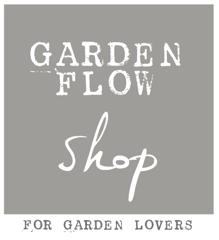 Garden flow Shop